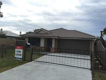House - 86A Main Road, Paynesville 3880, VIC