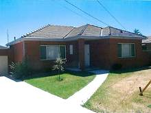 House - 43 Glenbrook Avenue, Clayton 3168, VIC