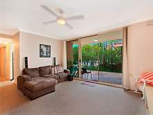 Apartment - 4/1 Avon Road, Dee Why 2099, NSW
