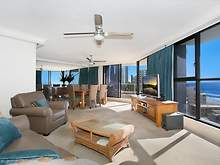 Apartment - LEVEL 9/37/4 Thornton Street, Surfers Paradise 4217, QLD