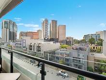 Apartment - 515/52 Park Street, South Melbourne 3205, VIC