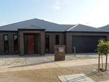 House - 25 Victoria Avenue, Kangaroo Flat 3555, VIC