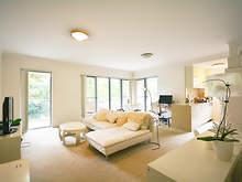 Apartment - 10/26 Ocean North Street, Bondi 2026, NSW