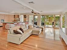 House - 7 Boxthorn Place, Aroona 4551, QLD