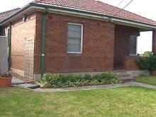 House - 76 High Street, Carlton 2218, NSW