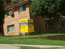 Unit - 5/17 Harris Street, Harris Park 2150, NSW
