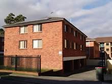 Unit - Nagle Street, Liverpool 2170, NSW