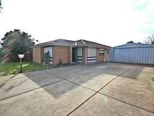 House - 67 Bridgewater Road, Craigieburn 3064, VICTORIA
