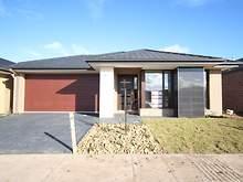 House - 54 Streamside Drive, Craigieburn 3064, VIC