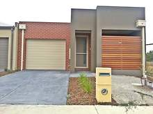 House - 29 Furlong Street, Craigieburn 3064, VIC