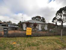 House - 59 Churchill Street, Goulburn 2580, NSW