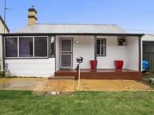 House - 3 Little Addison Street, Goulburn 2580, NSW