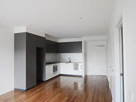 Apartment - 102/71 Henry St...