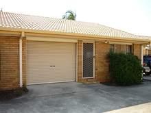 Unit - 7/82 Ashmole Road, Redcliffe 4020, QLD