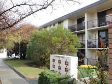 Apartment - 1/20 Stevens Street, Fremantle 6160, WA