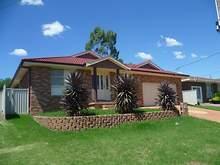 House - 8 Glengarvin Drive, Tamworth 2340, NSW