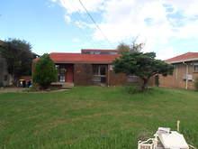 House - 362B North Rocks Road, Carlingford 2118, NSW