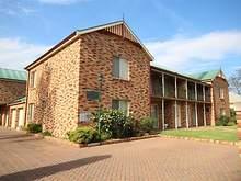 House - 7/77 Bultje Street, Dubbo 2830, NSW