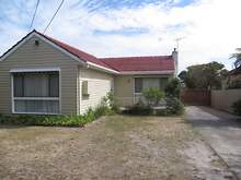 House - 6 First Street, Clayton 3168, VIC