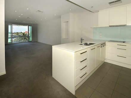 Apartment - 46/155 Brebner ...