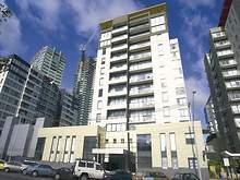 Apartment - REF 24415/39 Dorcas Street, South Melbourne 3205, VIC