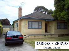 House - 229 Clayton Road, Clayton 3168, VIC