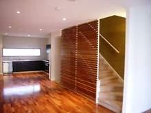 Apartment - 33 Symonds Place, Adelaide 5000, SA