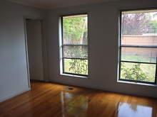 House - Lennox Crescent, Bundoora 3083, VIC