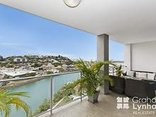 Unit - 1102/2 Dibbs Street, South Townsville 4810, QLD