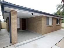 House - 20A Hopkins Street, Wetherill Park 2164, NSW