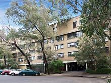 Apartment - 48B Napier Street, South Melbourne 3205, VIC