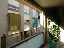 Townhouse - 7 Vicars Lane, Adelaide 5000, SA