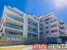 Apartment - 35/5-15 Belair Close, Hornsby 2077, NSW