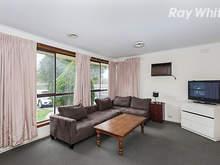 House - 49 Nickson Street, Bundoora 3083, VIC