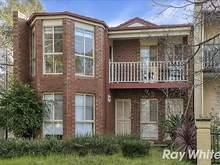 House - 2 Winterhill Link, Bundoora 3083, VIC