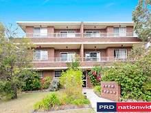 Unit - 2/9-11 Carnarvon Street, Carlton 2218, NSW