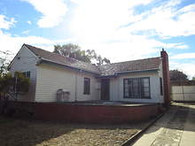 House - 1987 Dandenong Road, Clayton 3168, VIC