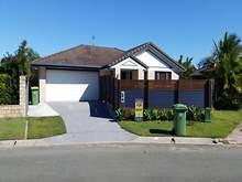 House - 8 Cedar Court, Currimundi 4551, QLD