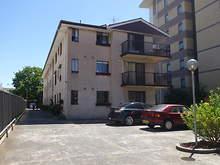 Unit - 2/38 Market Street, Wollongong 2500, NSW