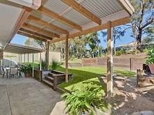 House - 25 Kestrel Street, Aroona 4551, QLD