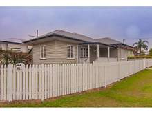 House - 49 Musgrave Road, B...