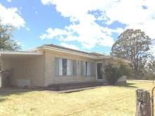 House - 1320 Longpoint Road, Armidale 2350, NSW
