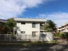 Unit - 5/480 The Esplanade, Torquay 4655, QLD
