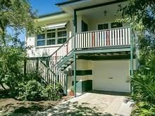 House - 19 Ocean Street, Torquay 4655, QLD