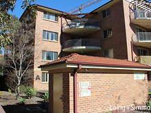Unit - 8-10 Fourth Avenue, Blacktown 2148, NSW