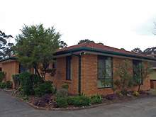 House - 5/56 Pitt Street, Taree 2430, NSW