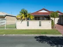 House - 2 Huon Place, Currimundi 4551, QLD