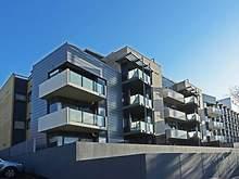 Unit - 8/166 Bathurst Street, Hobart 7000, TAS