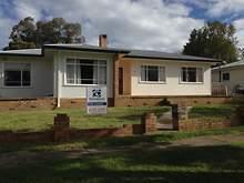 House - 174 Mossman Street, Armidale 2350, NSW