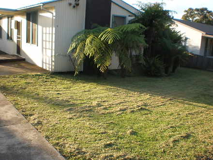 House - 6 Gould Street, New...
